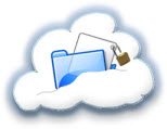 Professional services experience in cloud computing
