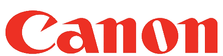 Canon Scanner Partnership