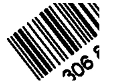 Deskew barcodes with ImageRamp