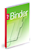 DocuFi develops plug-in for gDoc binder